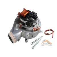 Вентилятор Saunier Duval ThemaFast 25-30 кВт. S1073600