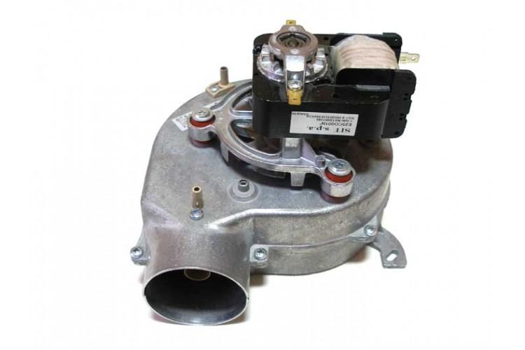 Вентилятор универсальный 55 W