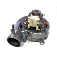 Вентилятор Vaillant TurboMax, TurboTec до 28 kW. 0020020008, 0020073800