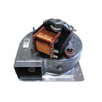 Вентилятор Vaillant TurboMax Pro 242-3. 190215