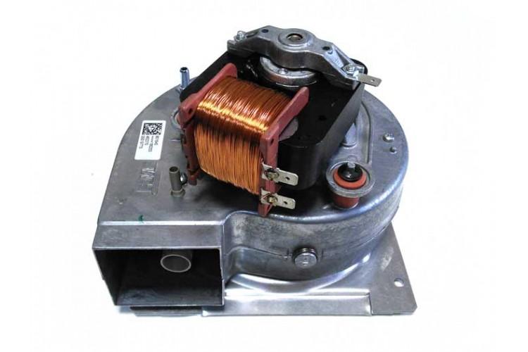 Вентилятор Vaillant TurboMax Pro 242-3