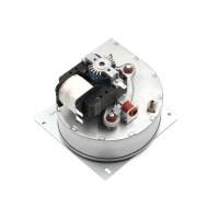 Вентилятор Vaillant TurboMax Pro/Plus. 0020051400, 190215 аналог