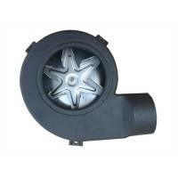 Витяжний вентилятор (димосос) MplusM WW 185-05 BPD