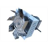 Витяжний вентилятор (димосос) MplusM WWK 150/60W (PRZ)