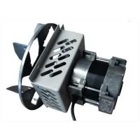Витяжний вентилятор (димосос) MplusM WWK 180/60W (PRZ)