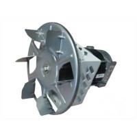 Витяжний вентилятор (димосос) MplusM WWK 180/75W (PRZ)